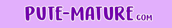 pute-mature.com
