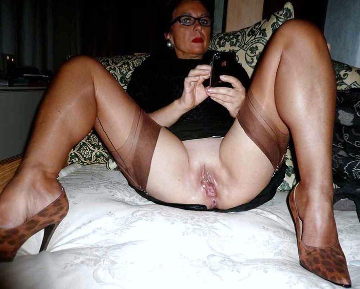 sexe au telephone sandrine
