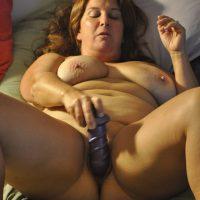 Valérie mature pulpeuse ok pour adultère sans remords